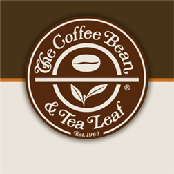 The Coffee Bean & Tea Leaf | ICS & Nokia Success Story