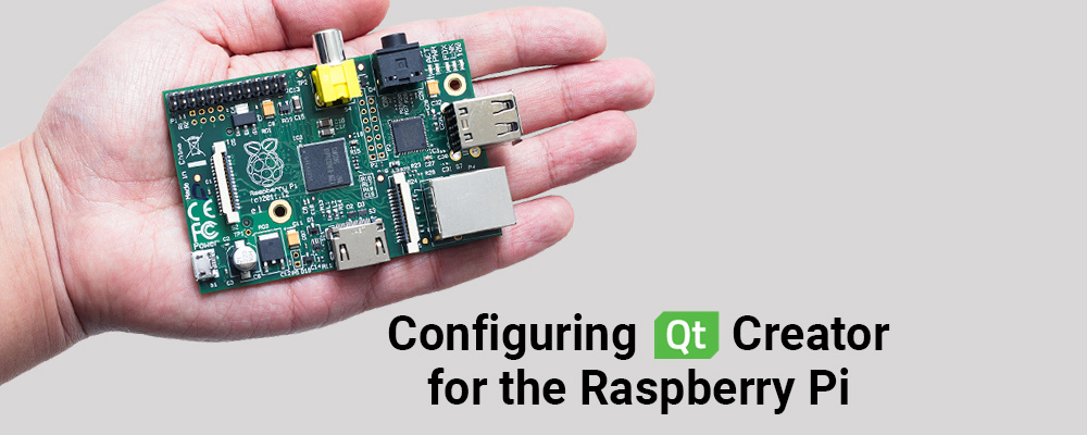 How do I install on a Raspberry Pi - Installing Pencil2D / How to