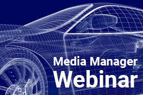 Webinar: Making of Auto IVI