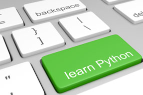 Intro to Python, Parts 1 & 2