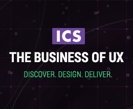 The Business of UX workshop