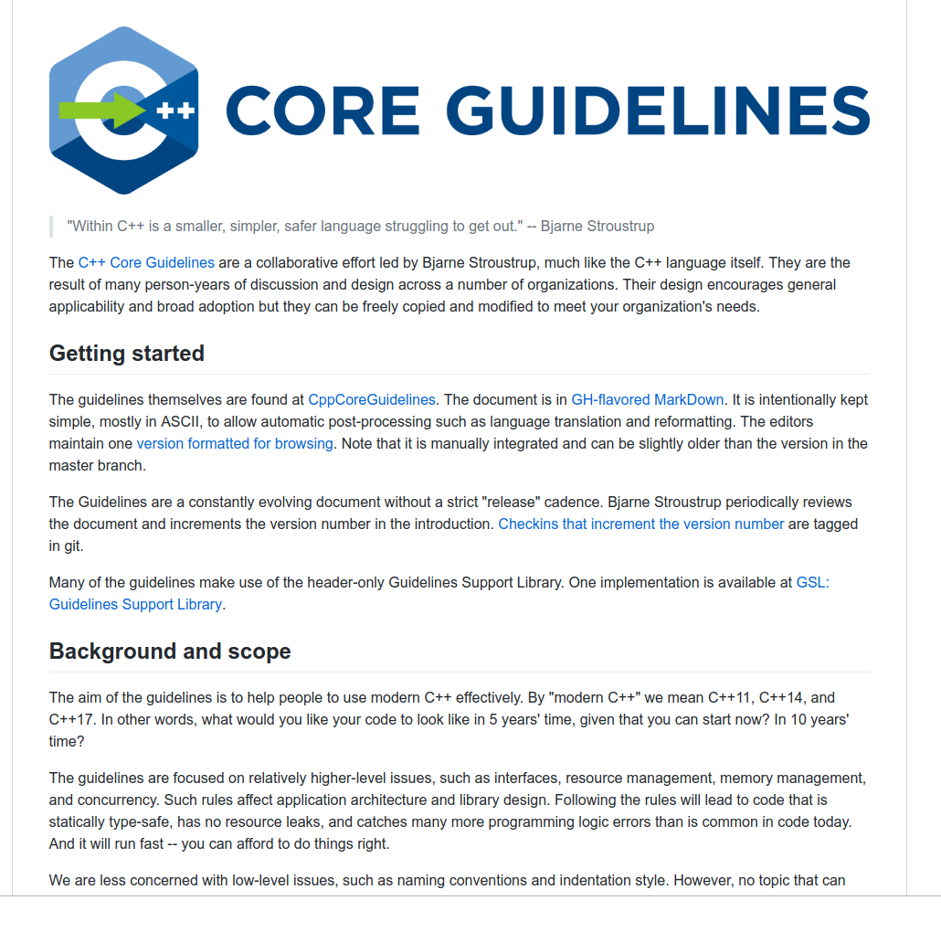 CoreGuidelines.png
