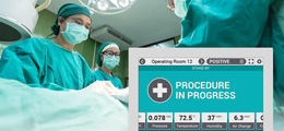 Transformational Medical Devices Deliver Better Patient Outcomes