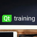 Programming with Qt for Embedded Devices Training