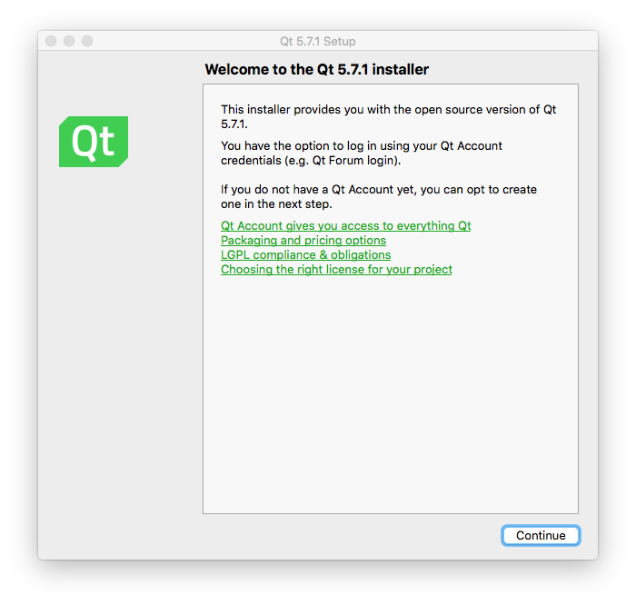 how to use citra qt for mac