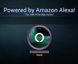 alexa_integration_260x214.jpg