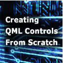 Creating QML Controls From Scratch