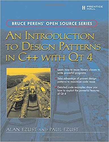 6 Qt Books to Amp Up Your Knowledge | ICS