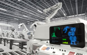 hp-industrial-iot.jpg