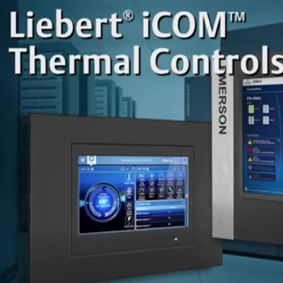 devices used for temperature control