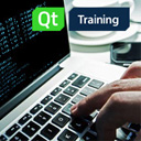 OpenGL with Qt Training