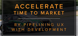 pipeline_workshop_260x120.jpg