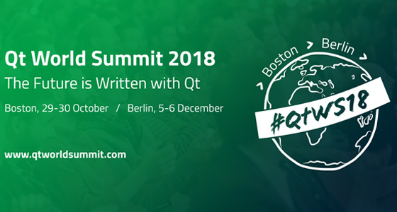qt_world_summit_header.jpg