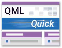 QML Quick Reference