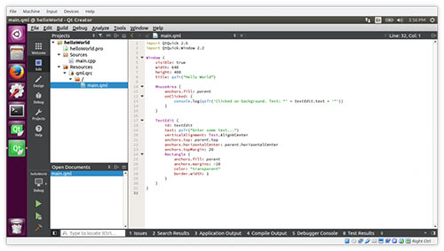 Exploring Simulators and Emulators for Embedded Development