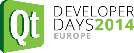 Qt Developer Days