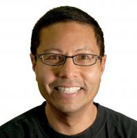 Peter Mui