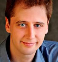 Christopher Probst