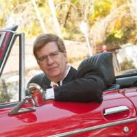 Mark Hatch