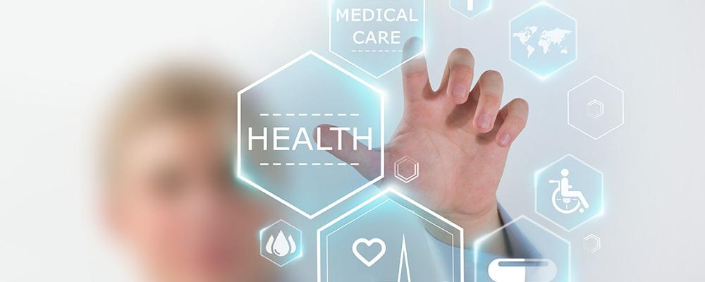 Medical Device IoT