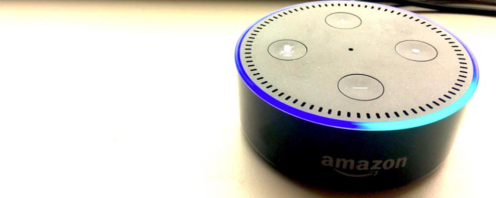 Grabbing the Attention of Siri and Alexa is Tougher Than You Think