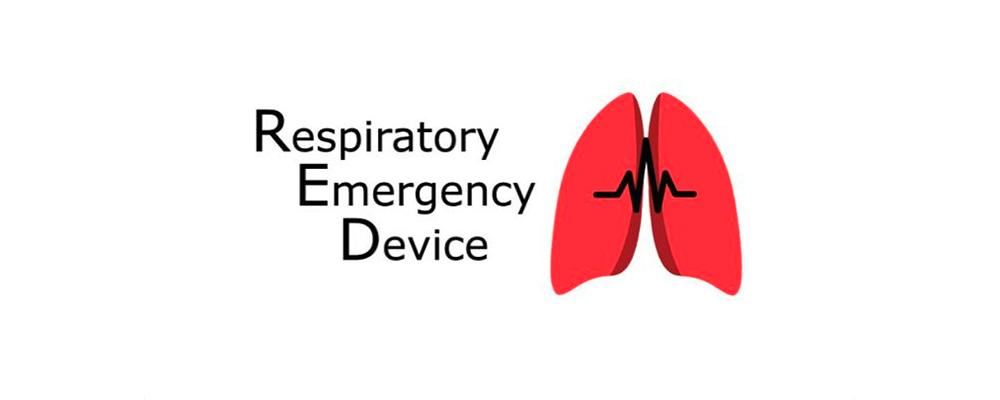 Respiratory Emergency Device