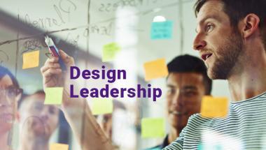 Designer/Developer Dissonance
