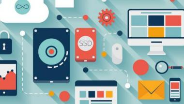 Internet of Things: Easy to Use is Complicated to Design