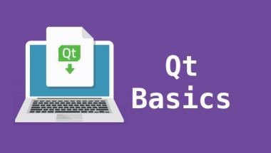 Deploying Qt Applications to MacOS