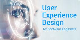 User Experience Design for Software Engineers