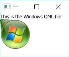 Mastering Qt File Selectors   ICS